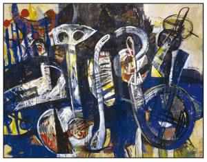 Getriebe | 1991-92
