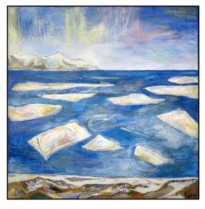 a.d.F. Element-Wasser | 2007